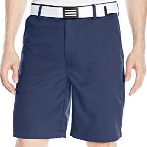 Shorts Charter 1.jpg