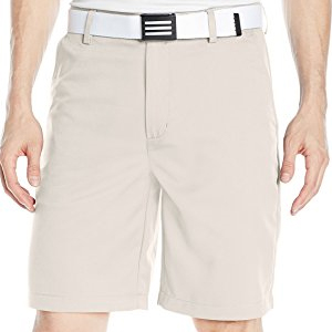 Shorts Charter 2.jpg
