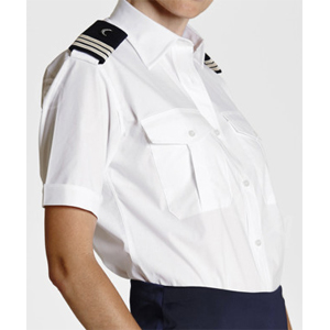 Accessories Epaulettes 1.jpg