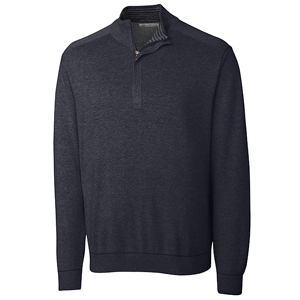 Men Sweater CB 1.jpg