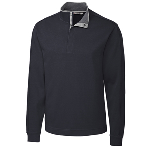 Men Sweater CB 2.jpg