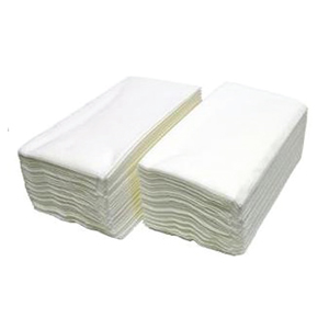 Access Napkins 2.jpg