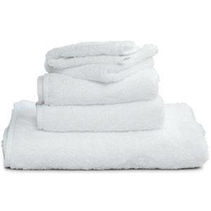 Access Towels 1.jpg