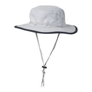 Accessories Hat Events 1.jpg