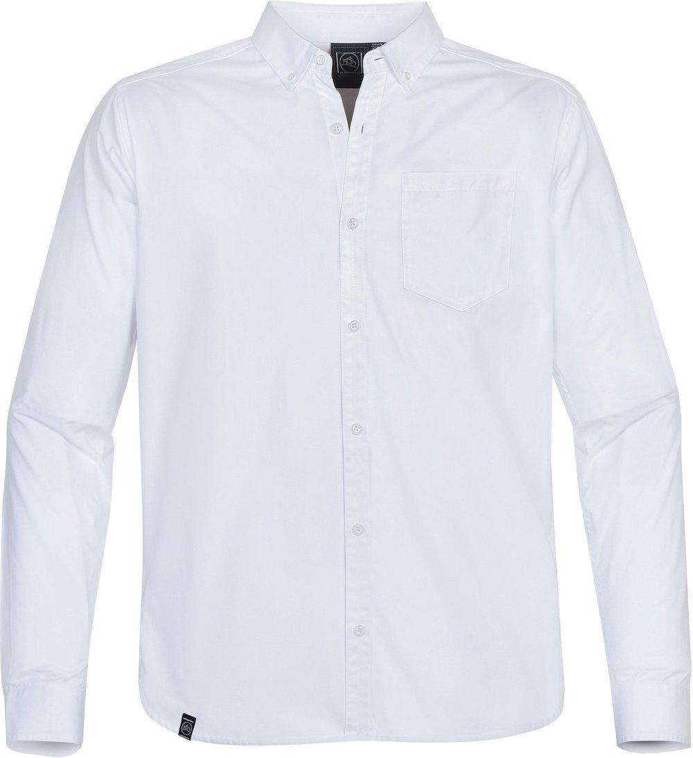 Lexington Shirt