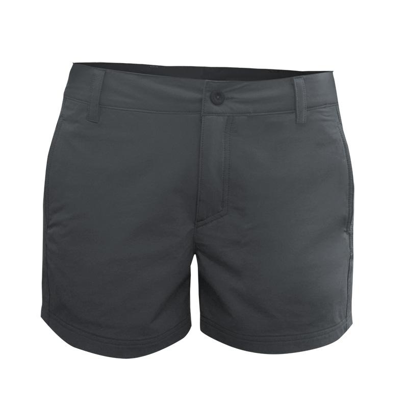 Trimmer Short
