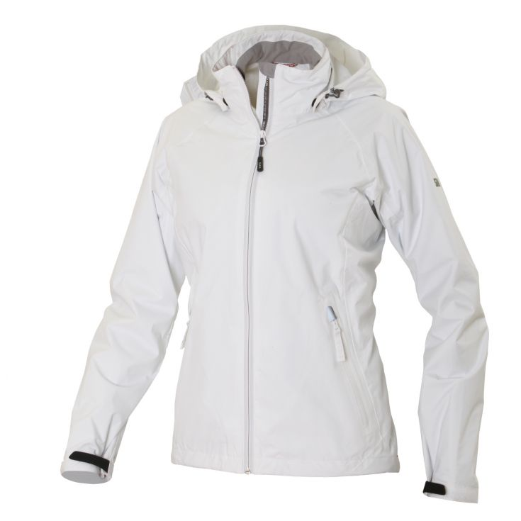 Portofino Jacket