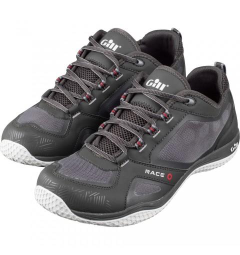 Race Sneaker