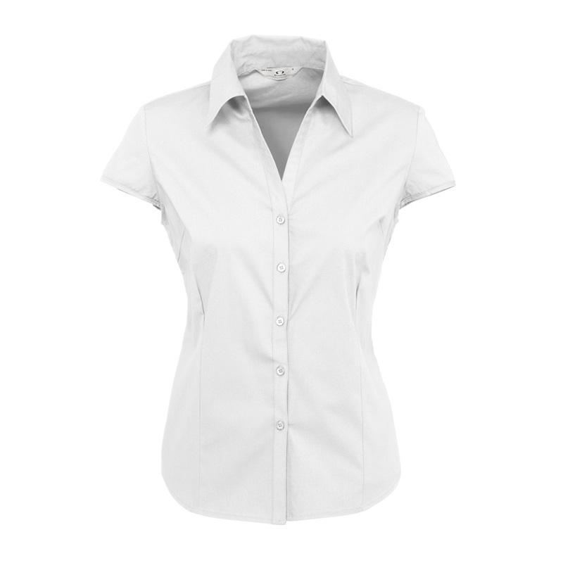 Metro Cap Shirt