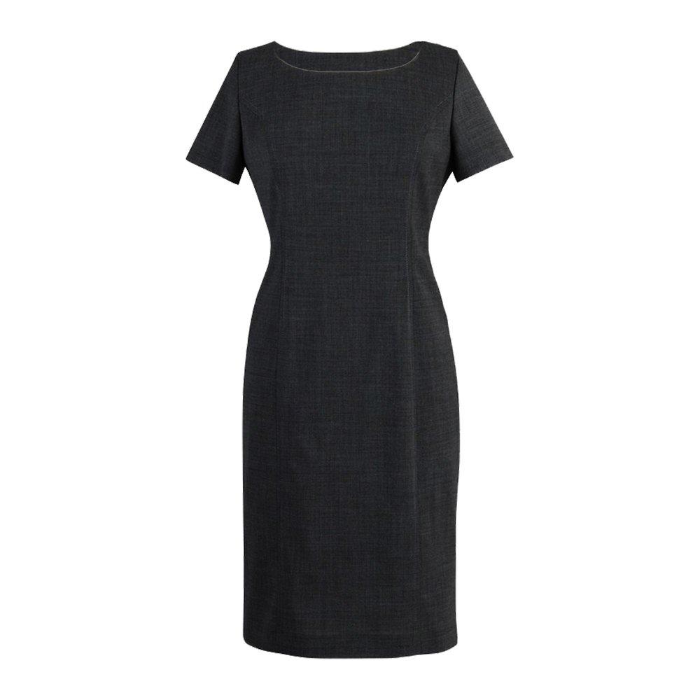 Teramo Dress