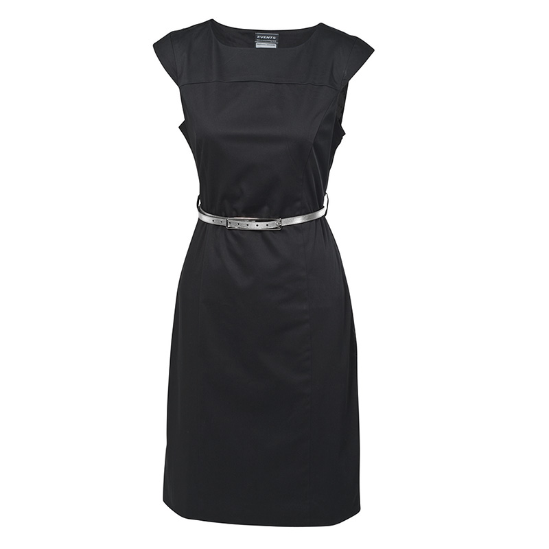 Shore Dress