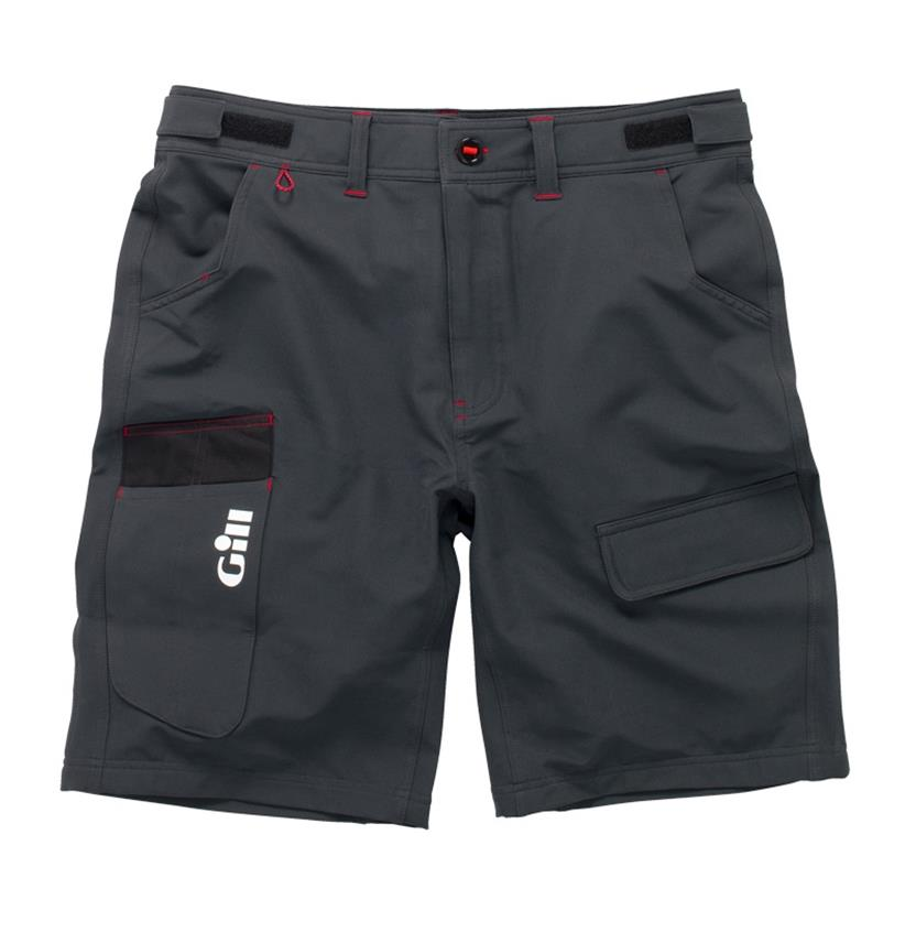 Men's Expedition Shorts