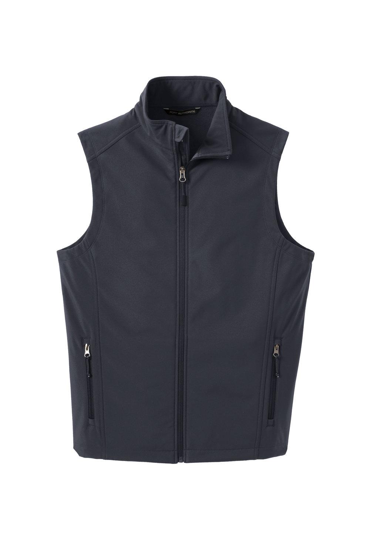 Core Soft Shell Vest