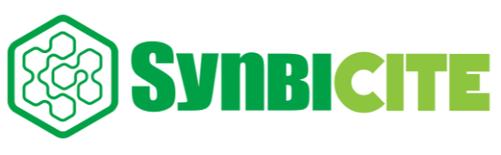 Synbicite logo.png