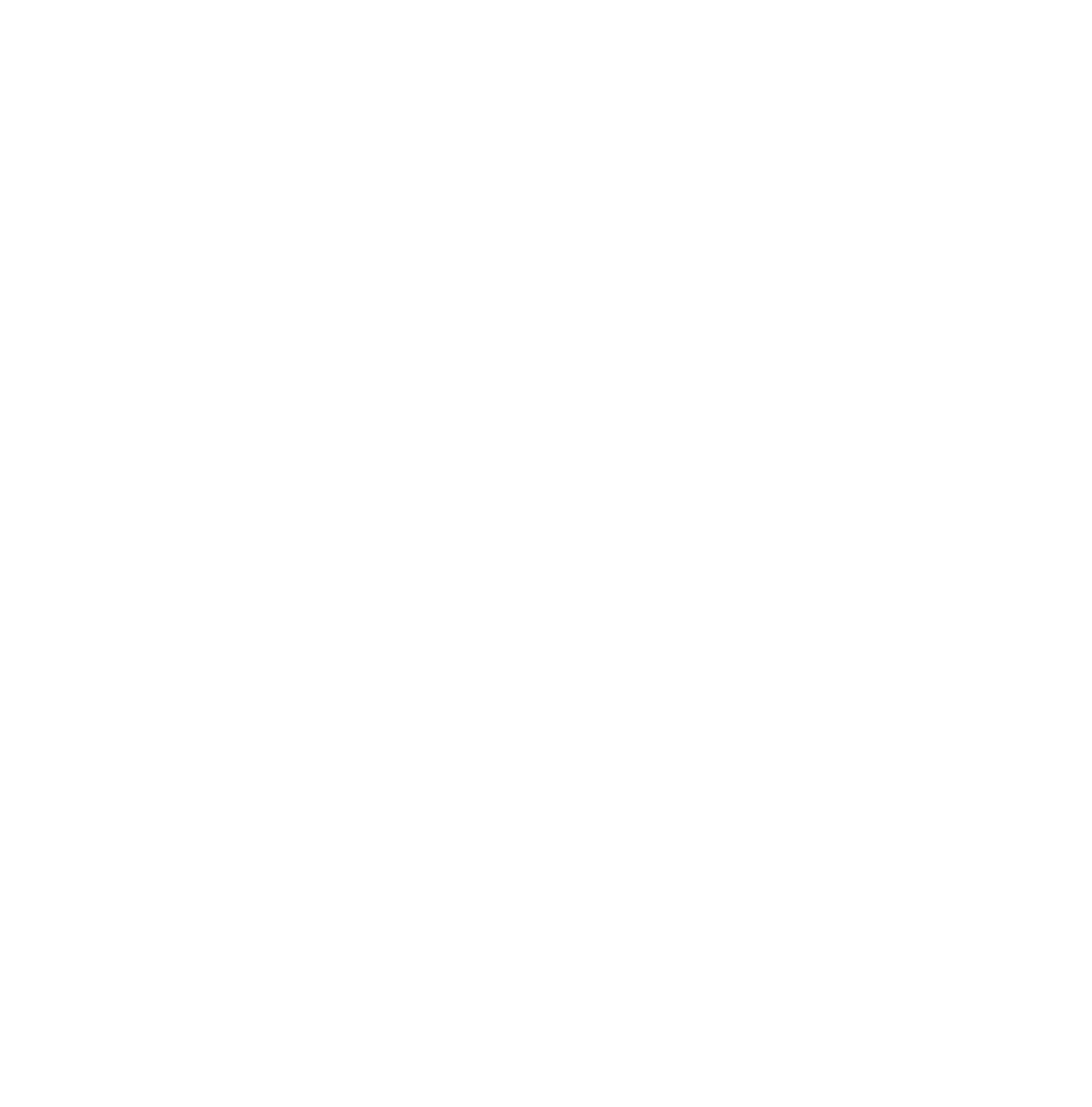 Simply Speech Solutions