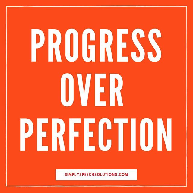 Perfection is the enemy of progress. Whenever I'm feeling stuck or afraid, I'm usually paralyzed by perfection. So I take a breath, release the need to be perfect, and ask myself, what is one step I can take to move forward? . . . . . . . . . #publicspeaking #confidence #entrepreneur #creative #speaker #brooklyn #nyc #perfection #progress #pitch #presentation  #motivation #womenownedbuisnesses #womensupportingwomen #blackownedbuisnesses #callforspeakers #mondaymotivation
