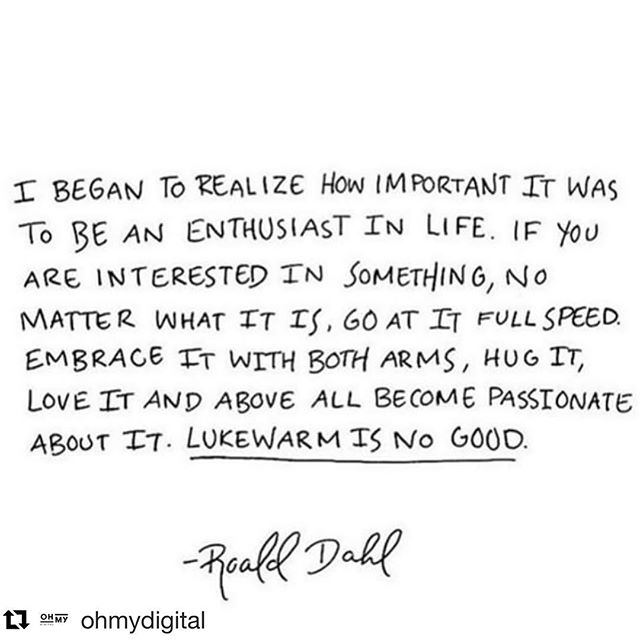 Lukewarm is no good.  #Repost @ohmydigital ・・・ All in or all out 💁♀️ who agrees? 📸 @theleaguewomen . _____________________________________ #publicspeaking #confidence #entrepreneur #creative #speaker #brooklyn #nyc #authenticity #pitch #presentation  #motivation #womensupportingwomen #womenownedbusiness #blackownedbusiness #findyourvoice #gohardorgohome #allin