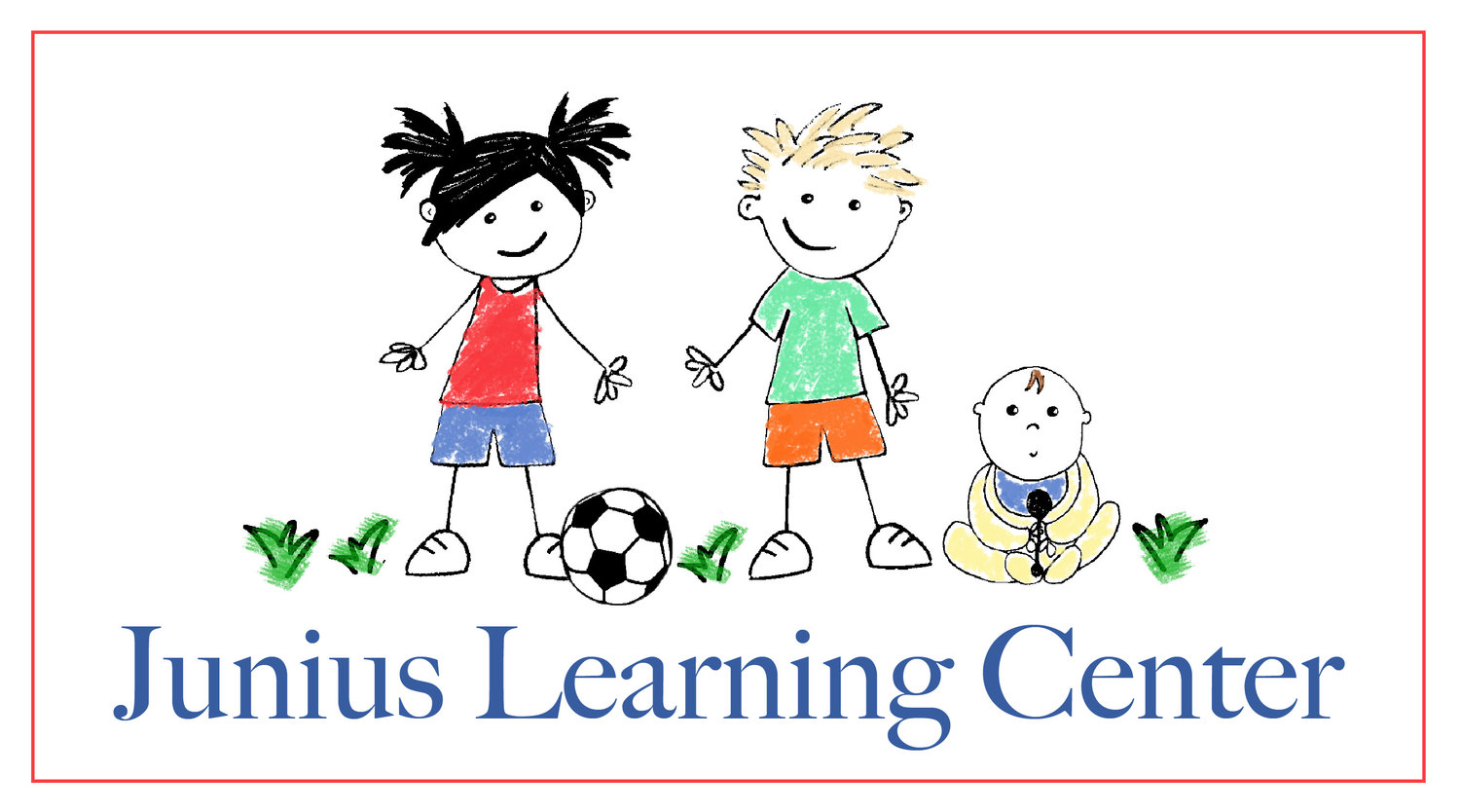 Junius Learning Center