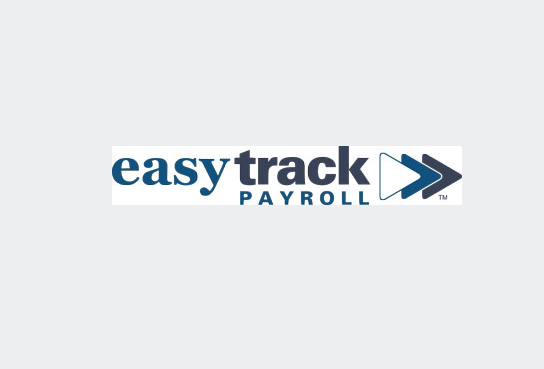 EasytrackPayroll.jpg