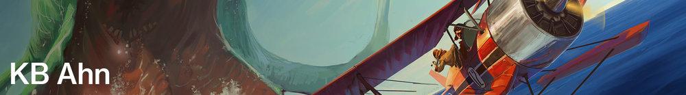 Banner_KB.jpg