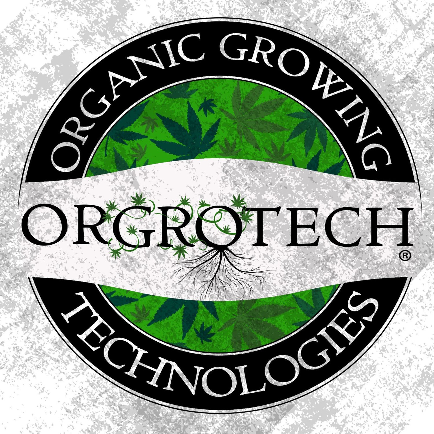 Organic Growing Technologies