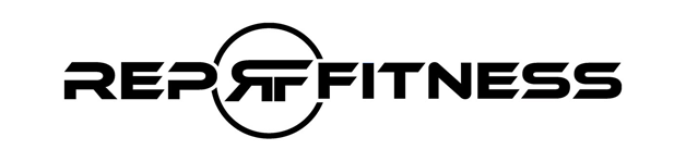 Rep-fitness-logo_reverse.png