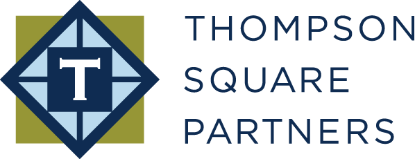 Thompson Square Partners