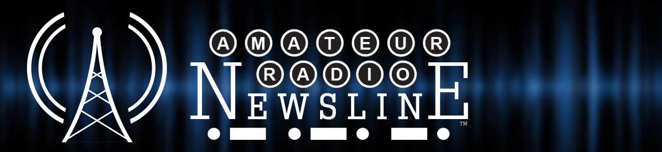F A Q — Amateur Radio Newsline
