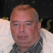 Bill Pasternak-WA6ITF