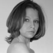 Cathy Gilliland-WA0KDC