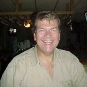 Jim Davis-W2JKD