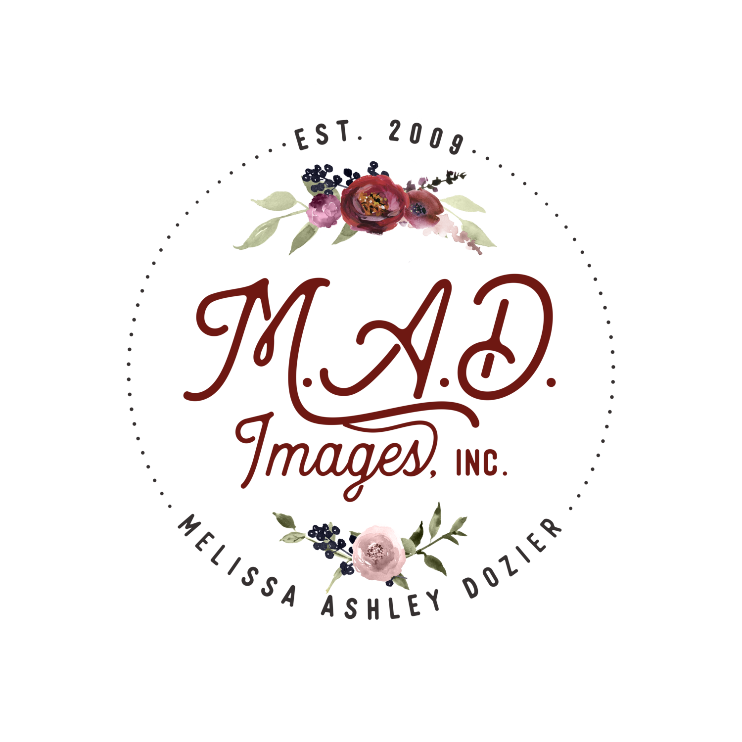 M.A.D. IMAGES, INC. Orlando Wedding Photographer - Tampa Wedding Photographer