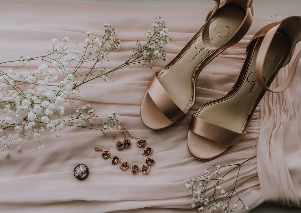 WesleyChapelFlorida-wedding-MelissaandScott-4.jpg