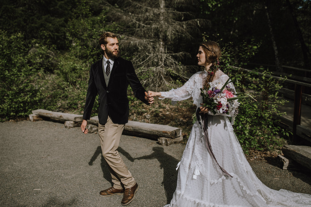 Mt Rainier washington-Elopement-Maria And Jake-10.jpg
