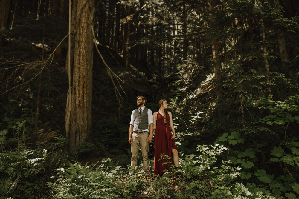 Mt Rainier washington-Elopement-Maria And Jake-1.jpg