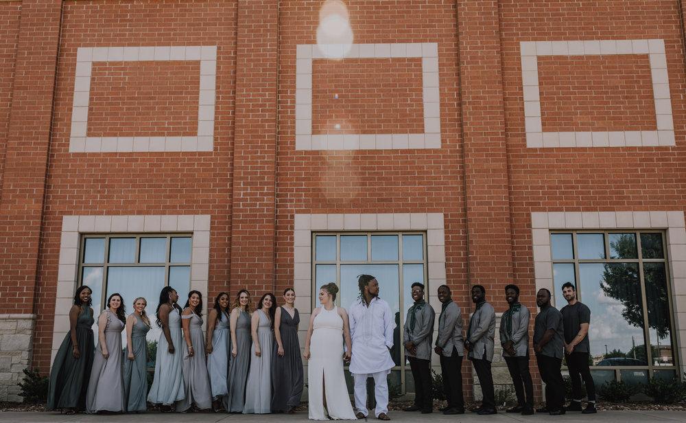 McKinney Texas-Wedding-Chelsea and Sando-9.jpg