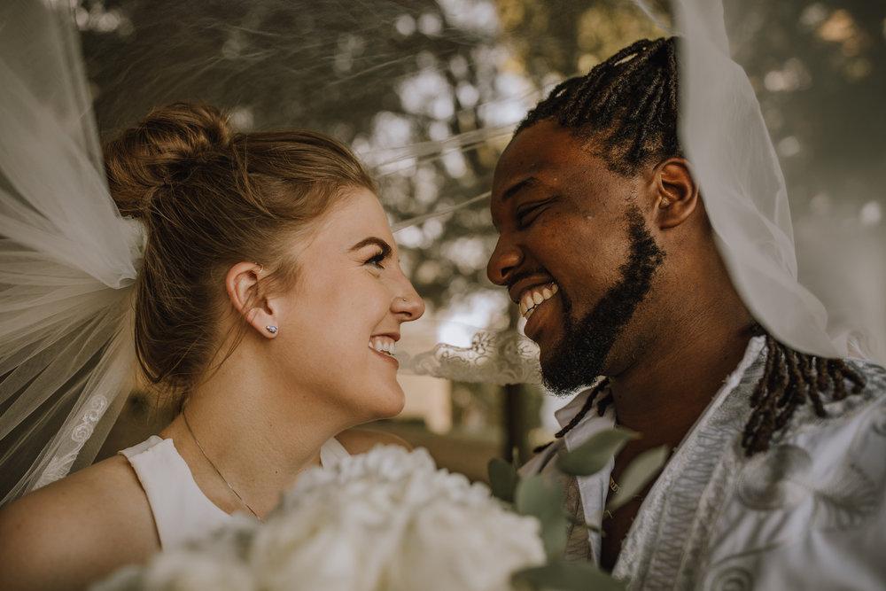 McKinney Texas-Wedding-Chelsea and Sando-10.jpg