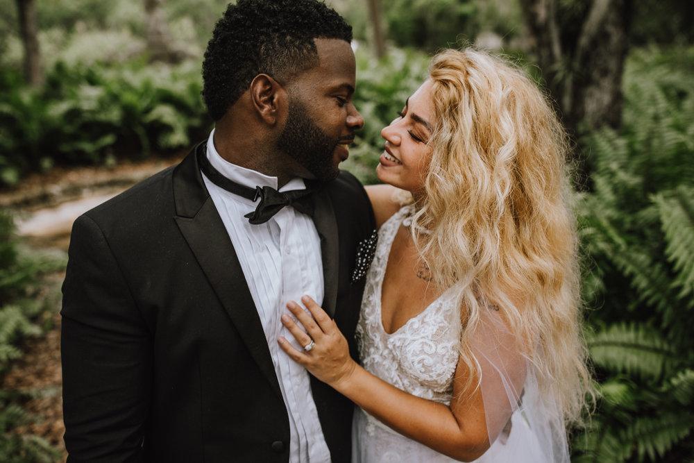Viscaya Miami Florida-Wedding-Dari and Ervin-7.jpg