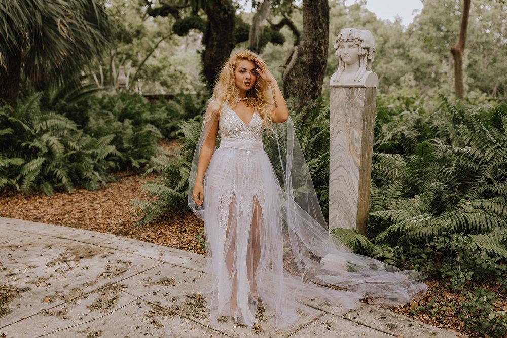 Viscaya Miami Florida-Wedding-Dari and Ervin-8.jpg