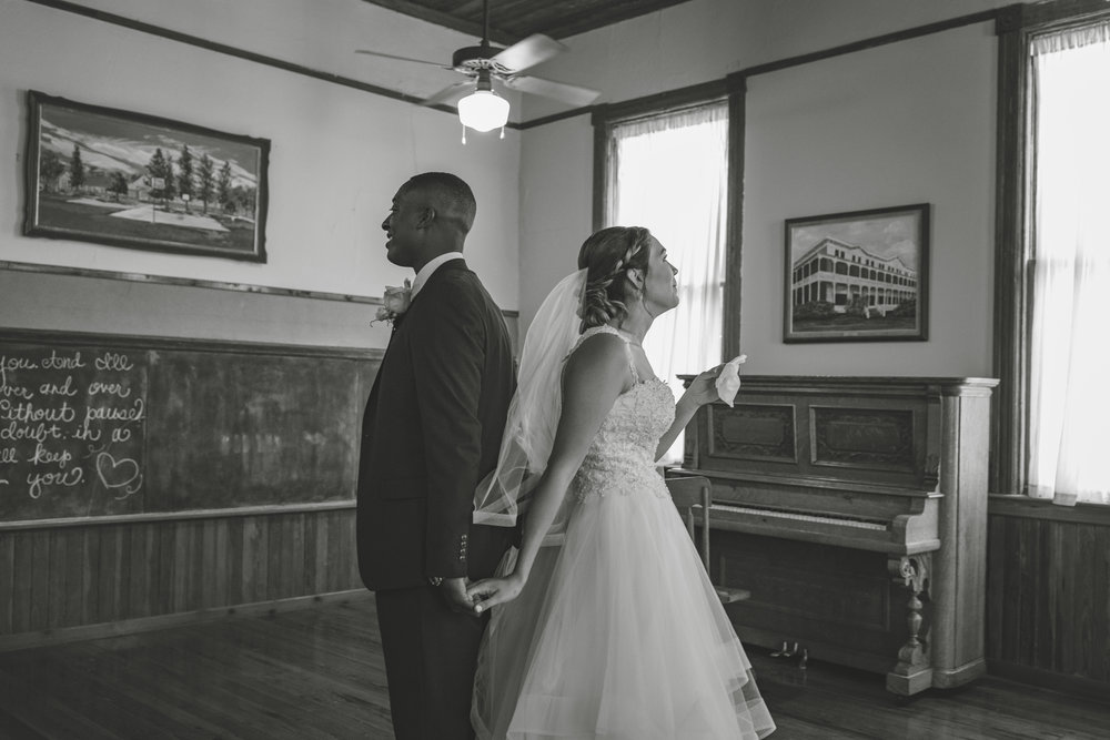 Venue 1902 at Preservation Hall Sanford Florida-Wedding-Amanda and James-15.jpg