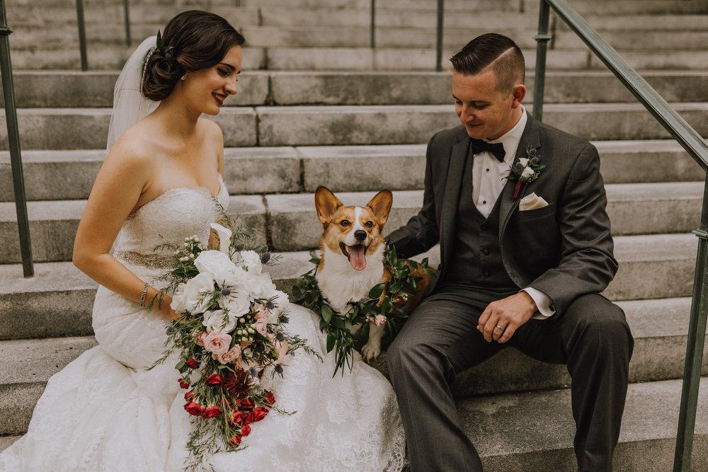 Oxford Florida-Wedding-Morgan and Tristian-2.jpg