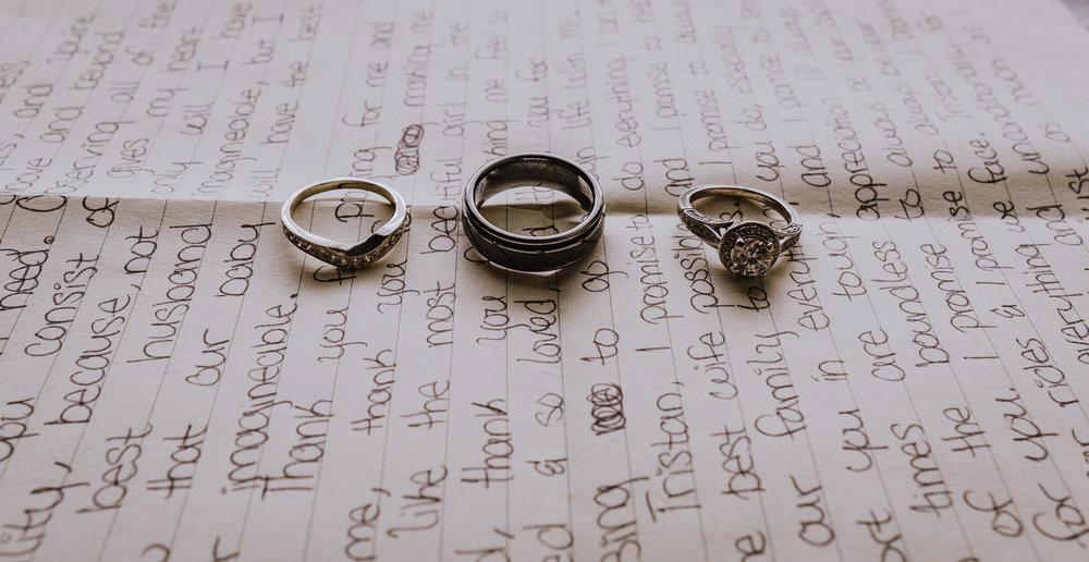 Oxford Florida-Wedding-Morgan and Tristian-4.jpg