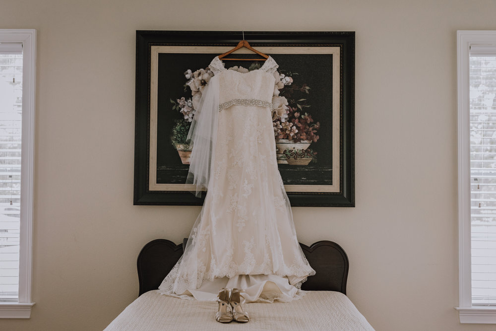 Oxford Florida-Wedding-Morgan and Tristian-1.jpg
