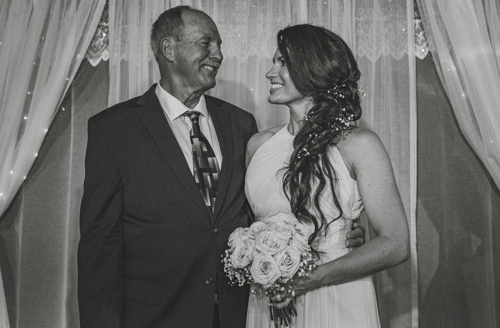 Wesley Chapel Florida-Wedding-Melissa and Scott-3.jpg