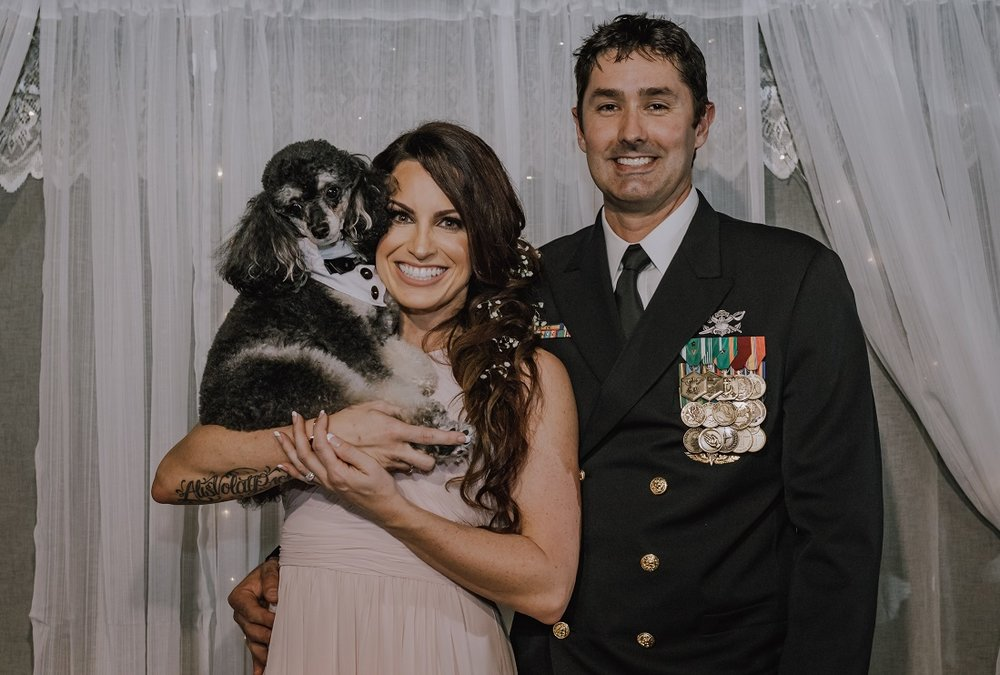 Wesley Chapel Florida-Wedding-Melissa and Scott-5.jpg