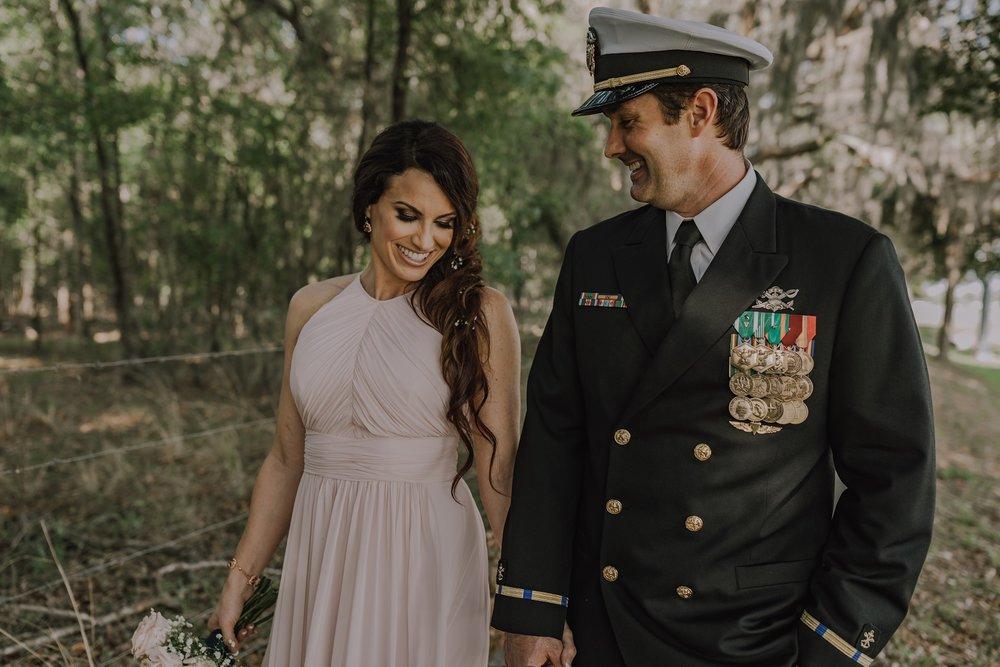 Wesley Chapel Florida-Wedding-Melissa and Scott-8.jpg
