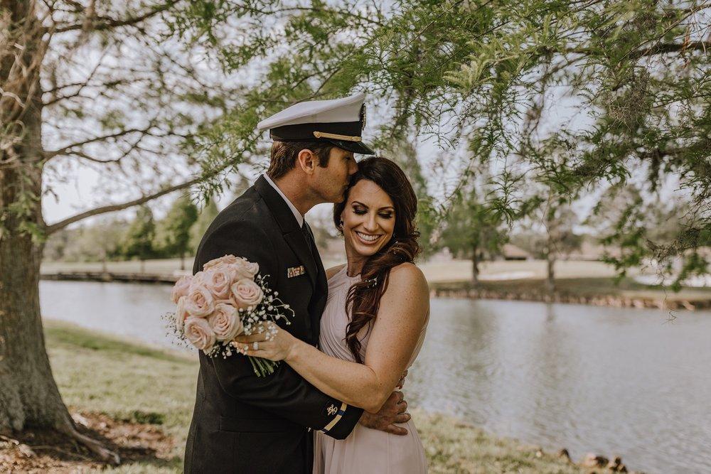 Wesley Chapel Florida-Wedding-Melissa and Scott-10.jpg