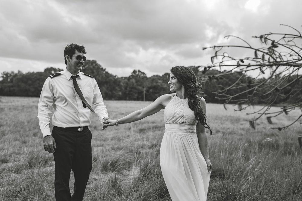Wesley Chapel Florida-Wedding-Melissa and Scott-11.jpg