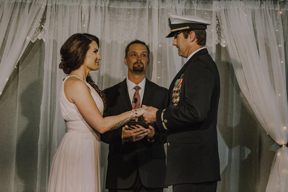 Wesley Chapel Florida-Wedding-Melissa and Scott-332.jpg