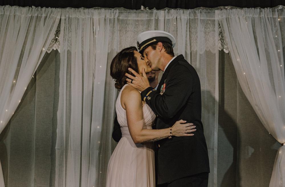 Wesley Chapel Florida-Wedding-Melissa and Scott-360.jpg